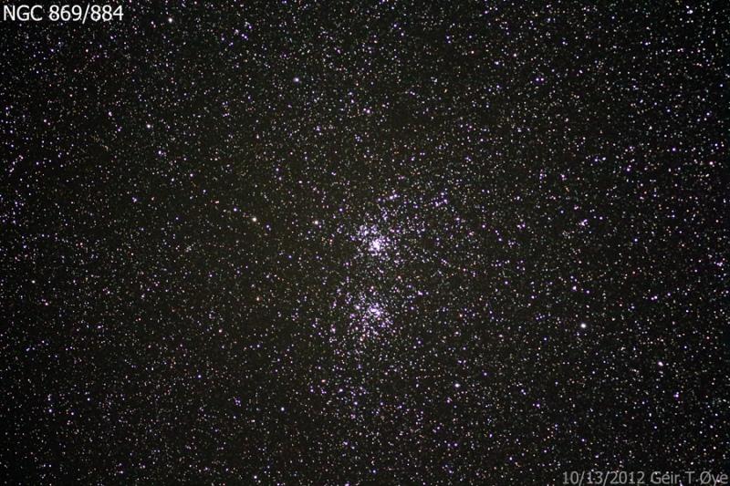 astronomy deep-sky objects - photo #38