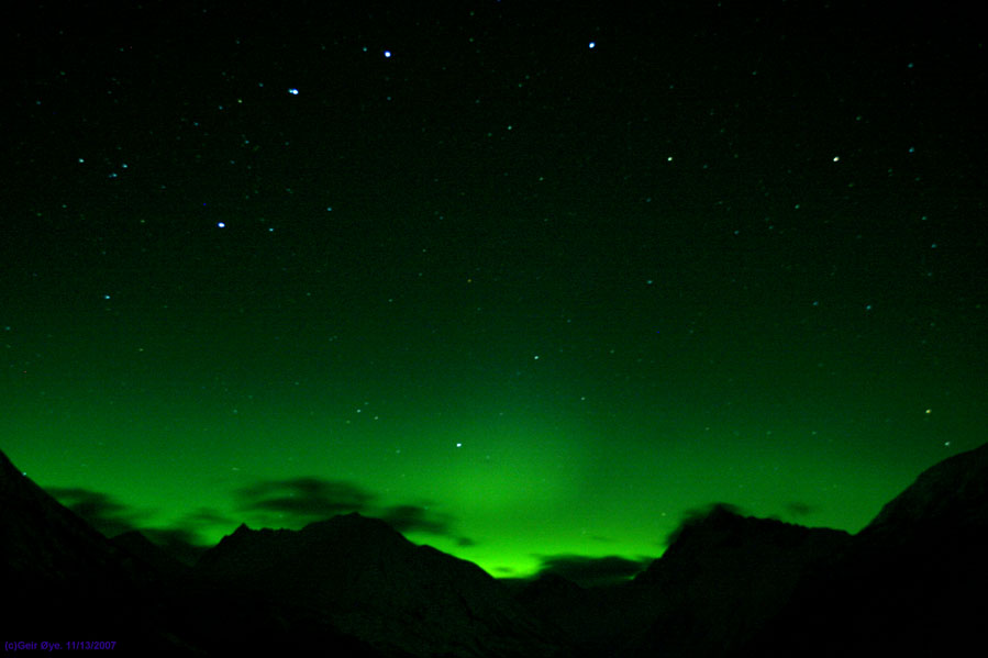 aurora astronomy borealis - photo #45