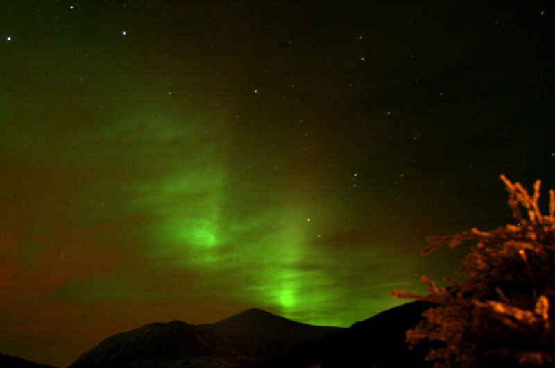 aurora astronomy borealis - photo #14