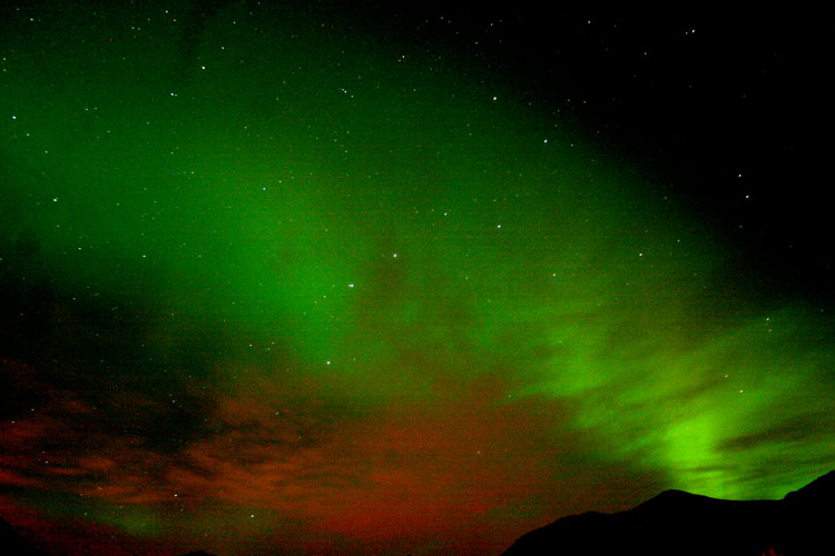 aurora astronomy borealis - photo #3