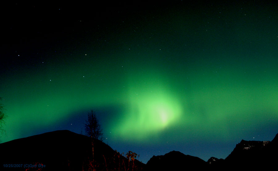 aurora astronomy borealis - photo #42